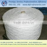 UNIFRAX 1260C Standard fire resistant insulation Ceramic fiber yarn