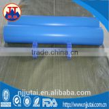 High quality good price MC blue nylon rods