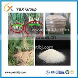 Super Water Absorbent Polymer agricultural water beads water gel