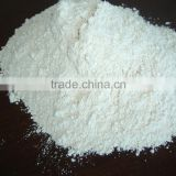 MGO powder MgO 65%80% 85%,92%/caustic calcined magnesite/light calcined magnesite