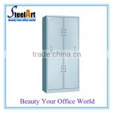 Luoyang locker manufacturer steel office safe locker