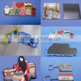 Iraq craft set Iraq fridge magnet tourist gift fridge magnet