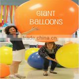 large inflatable balls,balloons large,balloons helium wholesale