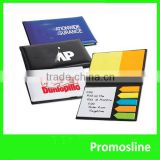 Hot Sale custom memo sticky note custom printed paper cubes