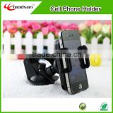 Hot Selling Funny Car Cell Phone Holder