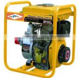 2%off promotion,Good quality 2''inch diesel water pump                                                                         Quality Choice