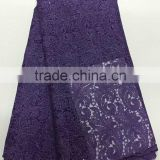 2015 wholesales lilac lace mother of the bride dress &open diamond back lace wed dress&dress of the lace