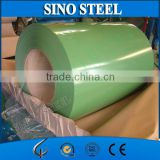 cheap price!first prime PPGI,roofing PPGI,prepainted cold rolled steel coils from China supplier