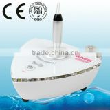 5 In 1 Cavitation Machine Skin Lifting Beauty Bipolar RF Cavitation Slimming Machine 10MHz