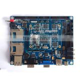 ATMEL AT91SAM9M10 ARM Linux Embedded ARM Developer Board