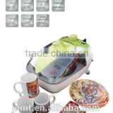 3d Sublimation Machine,3d Sublimation Vacuum Heat Press Machine,3D Sublimation Vacuum Machine