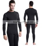 2105 wholesale fitness clothing man with woolen 1021