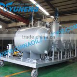 Green Technology Marine Fuel Oil Purifier for Hot Sale                                                                         Quality Choice