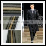 2015 Fashion TR brushed wool fabric