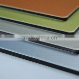 Alucoworld granite aluminium composite panel wall cladding aluminium cladding specification