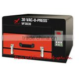 INquiry about 3D Vac-U-Press VP3030