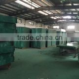 China good-quality Wet floral foam for flower arrangement                                                                         Quality Choice