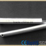 Carbon Steel Cylindrical Dowel Pin