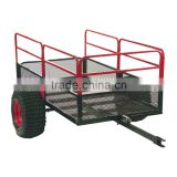 Atv Tow Behind Trailers For Sale