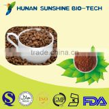 Alibaba Golden Supplier 100% Pure Natural Cocoa Powder Food Grade Baking