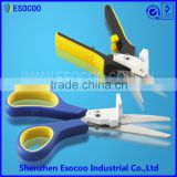 smt splicing tool scissors manufacturer