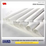 TY05 60% Polyester 40%Bamboo Knitting Mattress Fabric