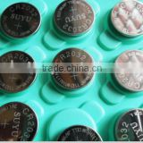 discount price cr2032 lithium button cell battery, coin cell battery,CR2450,CR1025, CR1616, CR1620, CR2025, CR2430, etc.