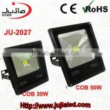 Brand new zhongshan 2013 outdoor high power cob led floodlight/50w led flood lighting/50w led flood lamp