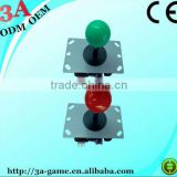 Wholesale Arcade video game fighting game joystick
