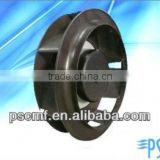 PSC High Performance IP54 DC Centrifugal Fan Cooling Fan 175*68mm with CE & UL for Data Center Air Conditioners
