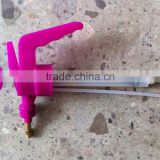 sprayer pump,hand 0.8 L sprayer head,pressure 2 L trigger sprayer,plastic sprayer nozzle,garden sprayer head