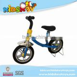 2015 ride on toy baby cheap kids tricycle baby plastic tricycle kids bike with shock-absorbing