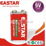 6f22 extra heavy duty 9v battery