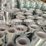 2014 hot sell Aluminum foil tape heat resistant stromg glue