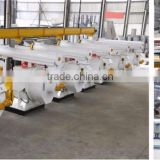 flat die pellet mill pellet production line wood pellet plant for sale                                                                                                         Supplier's Choice