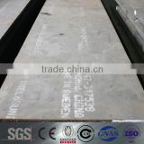 a36,q235,ss400,s355jr, hot rolled mild carbon steel plate/wear resistance carbon steel plate