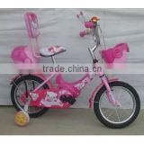 little baby mini kid bike /children bicycle for 10 years old child                                                                         Quality Choice