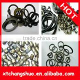 Car accessories crankshaft oil seal rear main seal /cfw oil seal Supplier guangxi truck spare parts