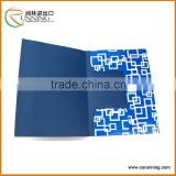 office and school supply high quality colorful printed paper cardboard file folder Filing Products                                                                         Quality Choice