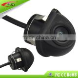 Factory price multi view camera suitable for all cars