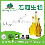 ISO Certified Low Prices Pure Bulk Vitamin E Oil