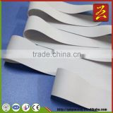 Alibaba Golden China Supplier Free Sample Imported Natural Rubber 48# Latex Elastic Band