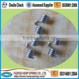small double torsion springs for sale