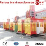 construction engine hoist,construction equipment hoisting types,construction hoist crane