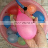 sumer toys water balloon filler magic house Cheap price children toys