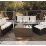 Factory Main Products OEM Design Rattan Furniture Outdoor Furniture