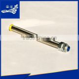 Lower Price Useful Stainless Steel Explosion Proof Flexible Conduit