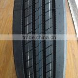 china cheap top good quality truck tires wholesale price suitable for mining 1200R20 315/80R22.5 385/65R22.5 295/80R22.5
