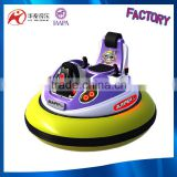 Best Price And Hot-selling spare parts for bumper car