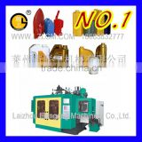 Full automatic blow molding machinery/blow molding machine/blow bottle machine
